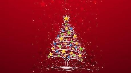 Iphone X Wallpaper Pack Sfondi E Wallpaper Di Natale Per Pc In Alta Definizione