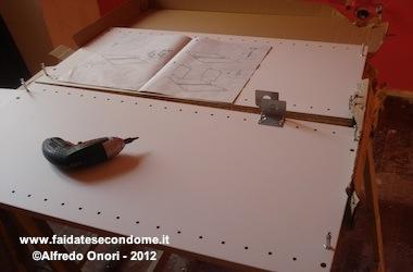 Come montare da soli una cucina Ikea in un fine settimana  Paperblog