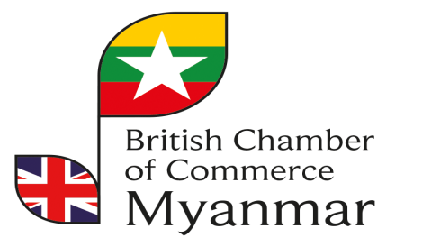 British Chamber of Commerce Myanmar joins the fight against malaria – M2030