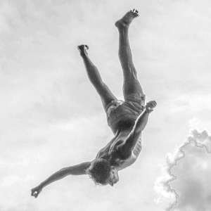 dive into digtial marketing - download the guide —bw-slice