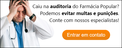 auditoria-farmacia-popular