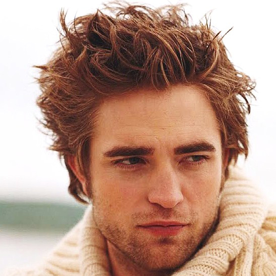 GREAT HOLLYWOOD INSPIRED HAIRCUTS FOR MEN M2hairs Blog