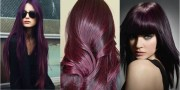 hottest hair color trends in 2015