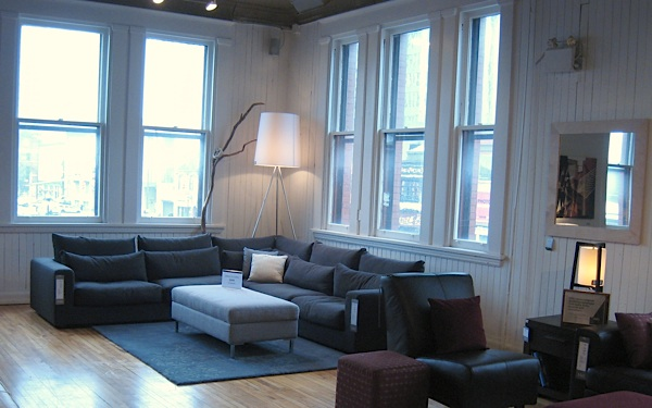 eq3 sofa best style for small room modern ottawa changes at byward market