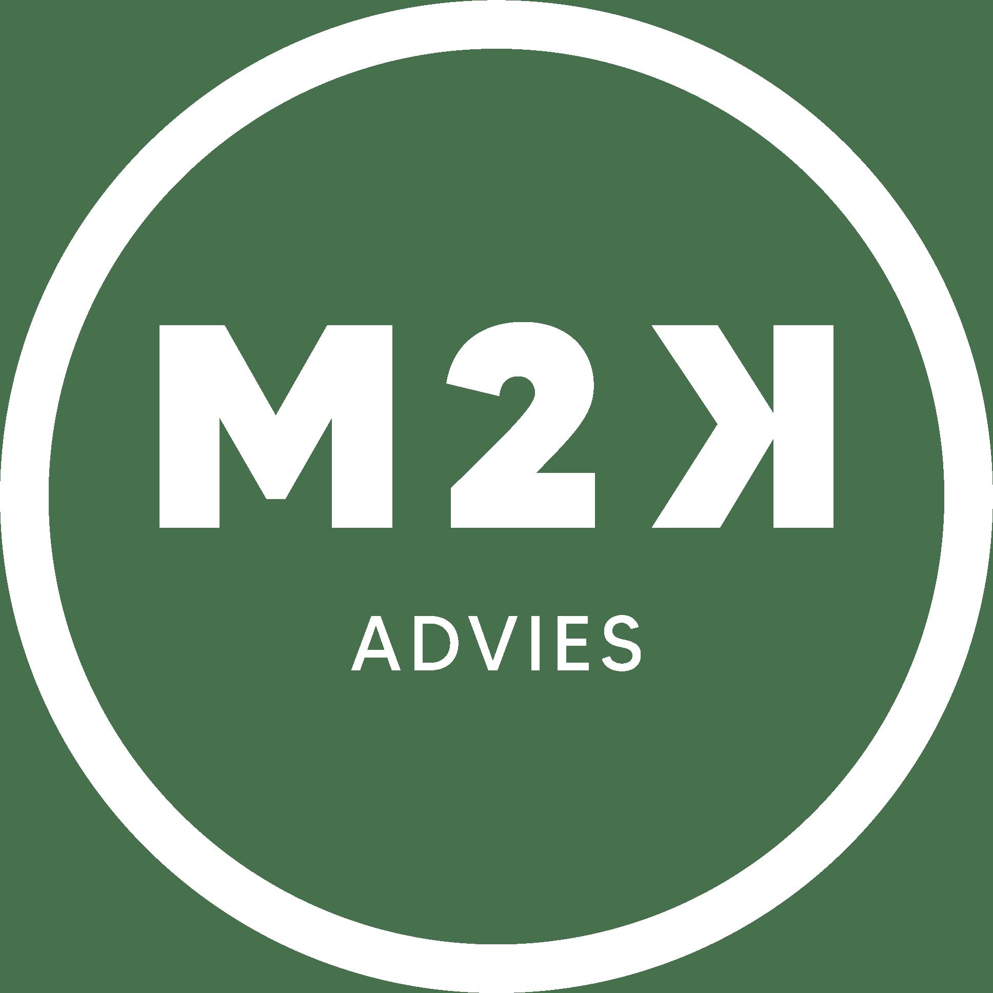 M2K Advies