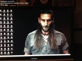 Beefcake-Zach McGowan (Charles Vane, Black Sails)-desktop