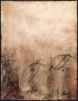 Cy Twombly : http://www.cytwombly.info/
