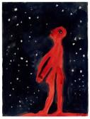 Ralf Winkler (A. R. Penck): http://www.artnet.fr/artistes/ar-penck