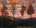 Egon Schiele: http://www.egon-schiele.net
