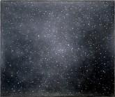 Vija Celmins: http://www.artnet.fr/artistes/vija-celmins