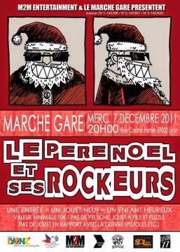 ec27e-web-pere-noel-et-ses-rockeurs