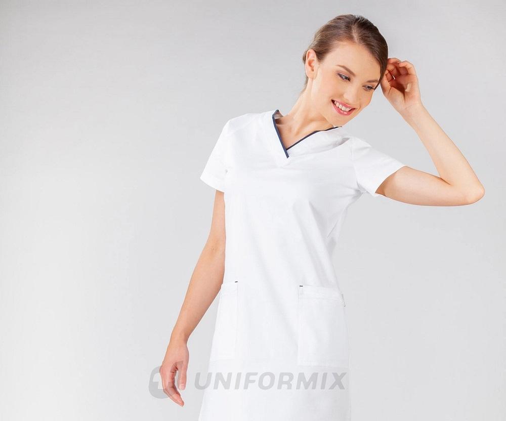 fartuchy medyczne