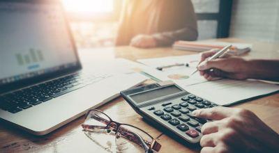 pożyczki pozabankowe z długim terminem spłaty