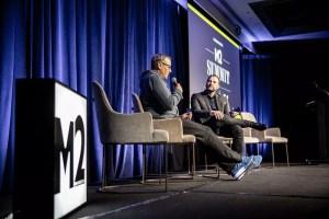 M2 Success Summit november 2020 (1)