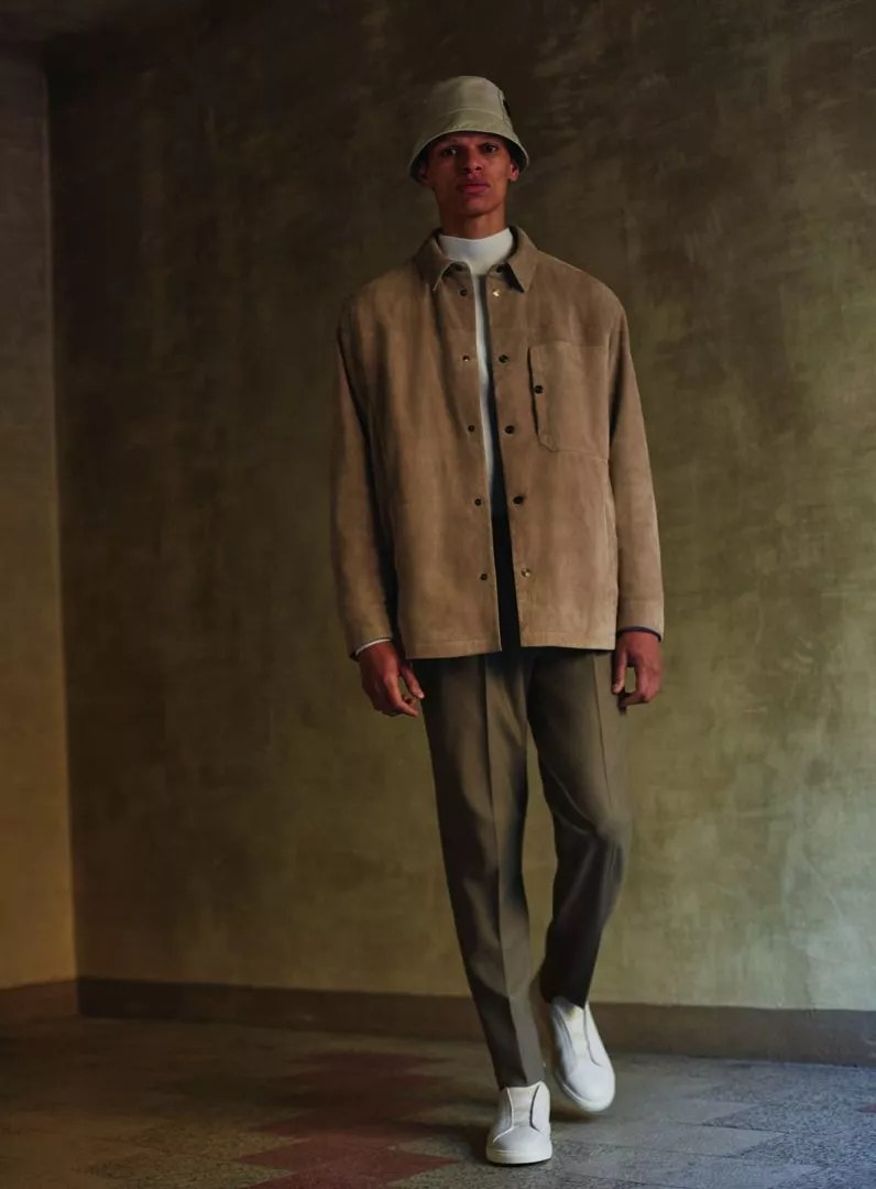 m2-z-zegna-fw-2021-collection