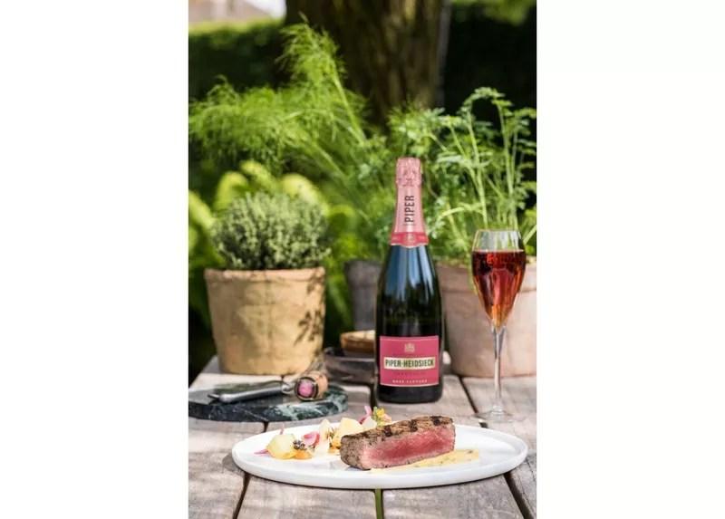 m2-piper-heidsieck-rose-champagne-bbq