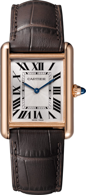 m2-cartier-luxury-watch-preview-2021