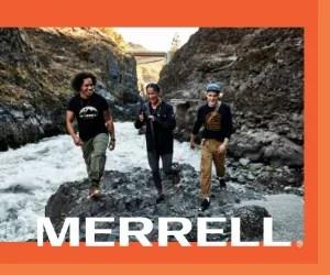 M2 - Merrell Brand Banner - Apr21_1 (1)