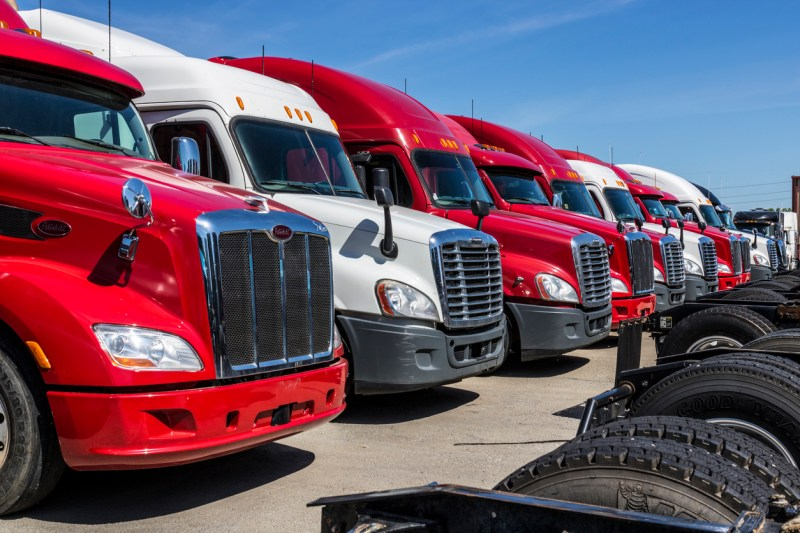 Transportation Litigation