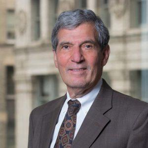 Lyndon Molzahn
