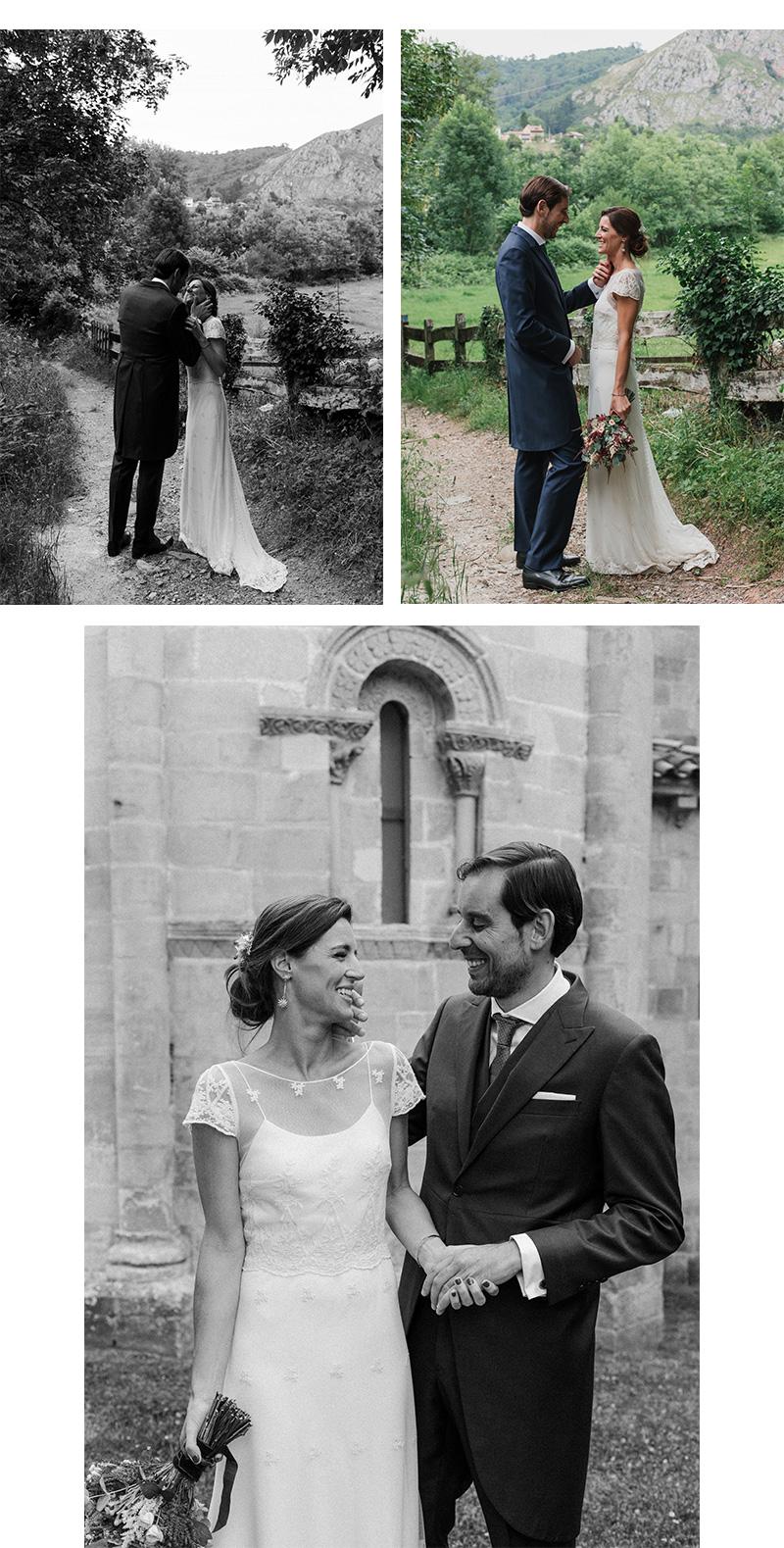 FOTOGRAFOS DE BODA EN ASTURIAS, M2VISUALSTUDIO, FOTOS DE PAREJA