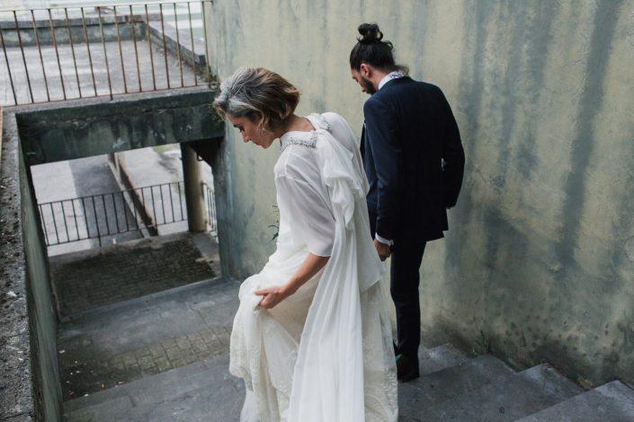Fotógrafos de bodas en Asturias, juan duyos, finca villa maría