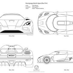 2016 Toyota Tundra Tail Light Wiring Diagram Gy6 Stator Fuse Box Schemes