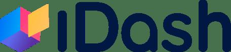 iDash Logo for Sales Team Cloud Management