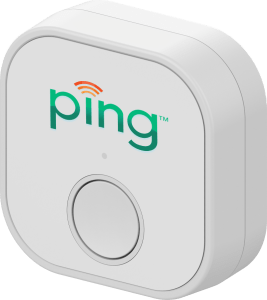 Ping is a Healthcare Communication device for HCP with data insight