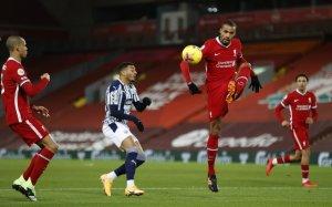 Клоп потвърждава колко дълго още един защитник ще бъде далеч от Ливърпул – Футболен свят – Англия