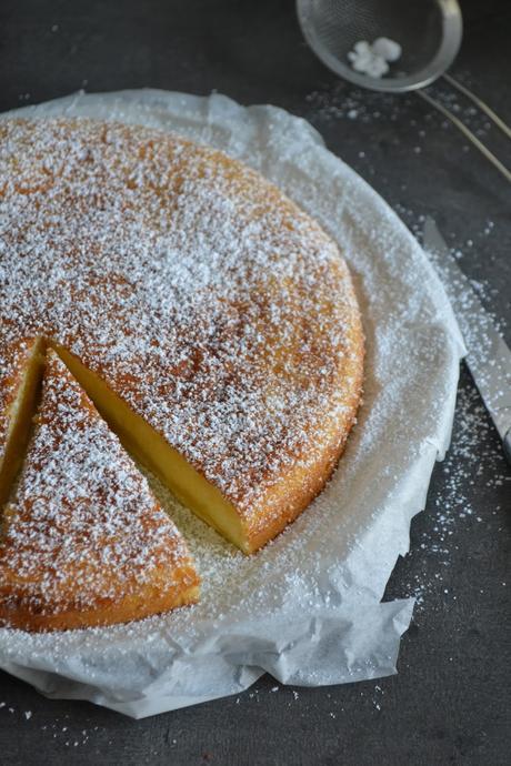 Minion Kuchen Rezept