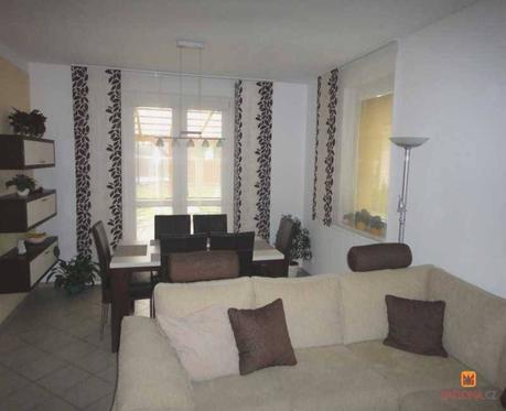 Lustig Schne Bilder Fr Wohnzimmer Design