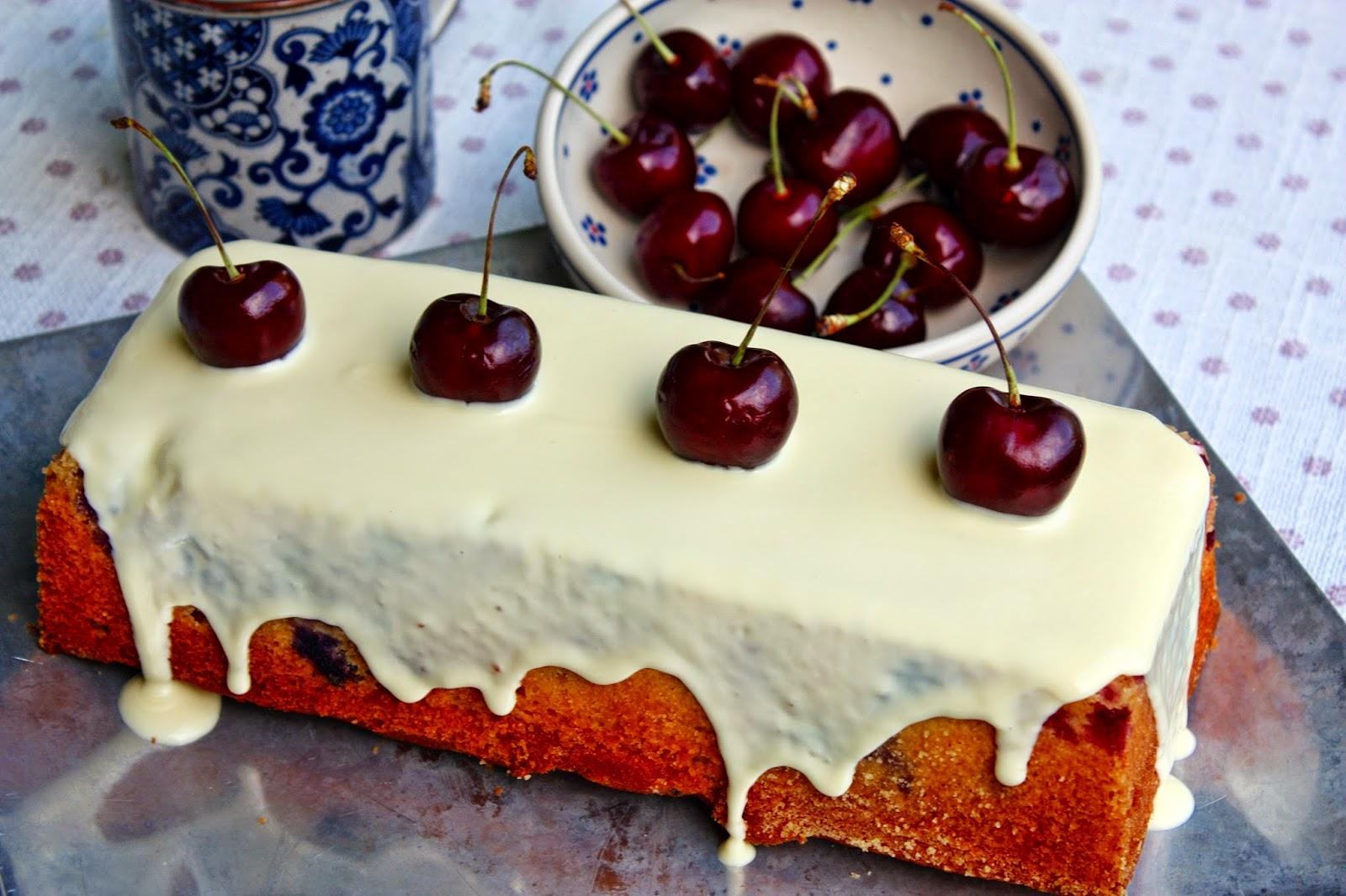 Vanille Apfel Kuchen Mit Joghurt Lc Nur Ca 150 Kc