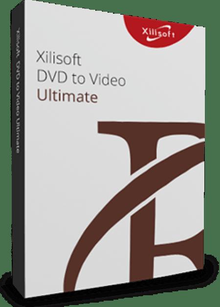 dvd-ripper-u-3d.png (240×335)