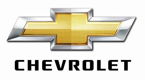 Chevy-Logo-67