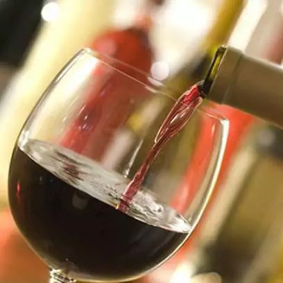Ventes de vins en ligne