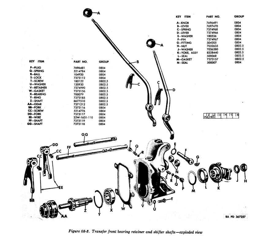 Meritor Wabco Trailer Abs Wiring Diagrams On Bendix Wabco