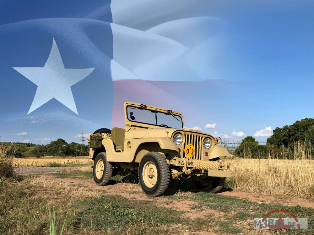 medium resolution of  in 188 galleries on this website videos technical manuals data sheets and other informations about our fully restored 1953 md willys jeep m38a1