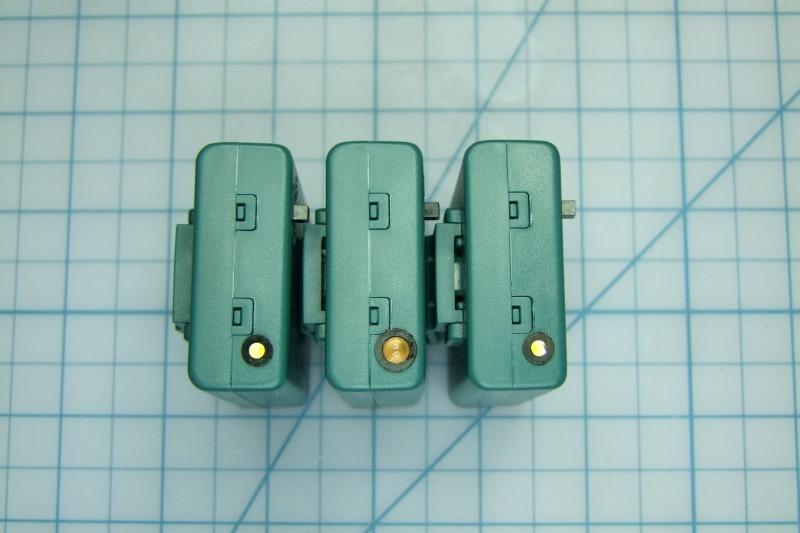 Joule Thief Circuit Boards For Sale Budgetlightforumcom