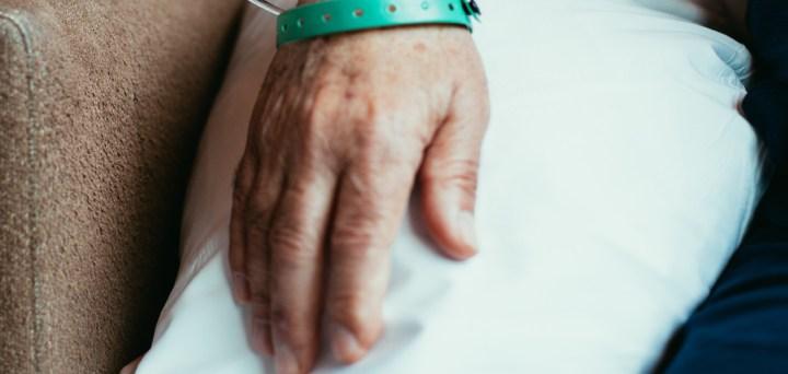 Gp awareness of chemoprevention