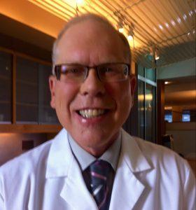 Dr. Lawrence Feldman