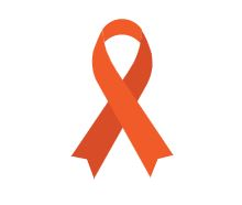 World Kidney Cancer Day