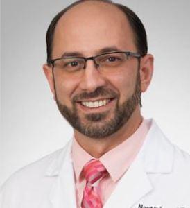 Dr. Nayf Edrees