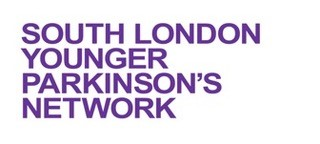 South London Younger Parkinson's Network