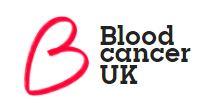Blood Cancer UK