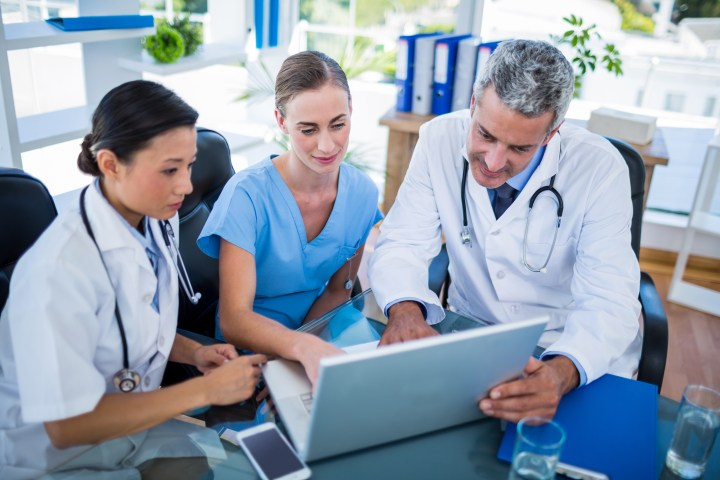 Physician Adherence to Clinical Practice Guidelines