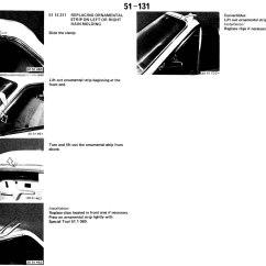 1995 Nissan 240sx Fuel Pump Wiring Diagram Rockford Fosgate 4 Channel 200sx System Teleflex Gauge