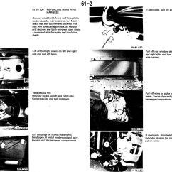2000 Bmw 323i Stereo Wiring Diagram Ford Focus 2005 Radio Antenna