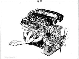 2001 Mercury Grand Marquis Repair Manual