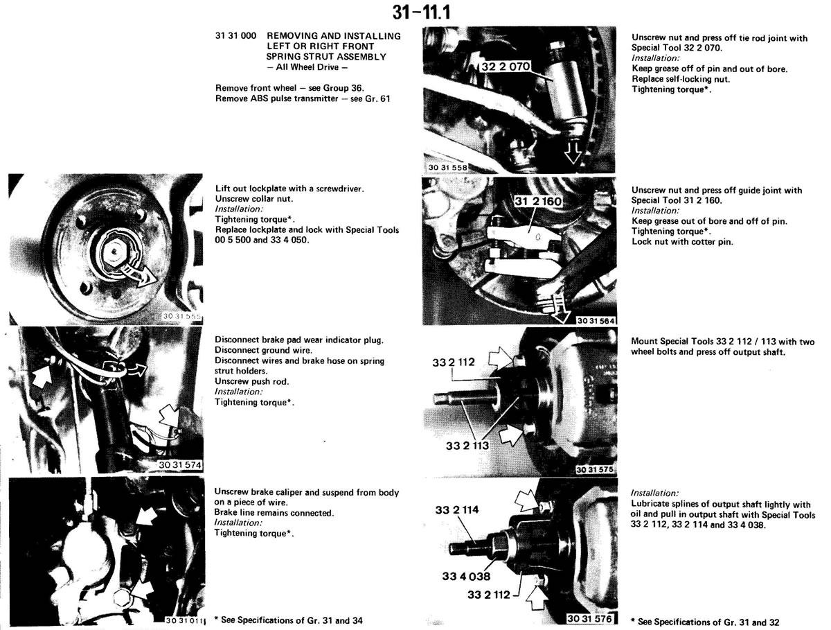 2004 bmw 325i parts diagram wiring turn signal relay 2002 body imageresizertool com
